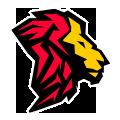 BLACKZET Logo